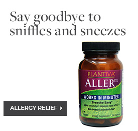 Shop Allergy Relief