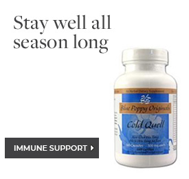 Shop Immune Support