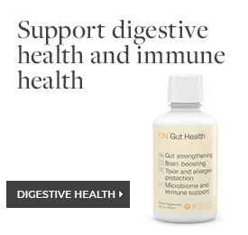 Shop Digestion Support