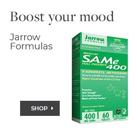 Shop Jarrow Formulas