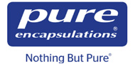 Pure pure-encapsulations