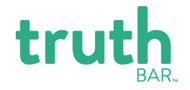 Truth Bar