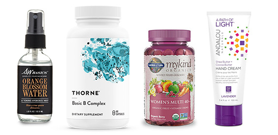 Quality Supplements offered at Pharmaca