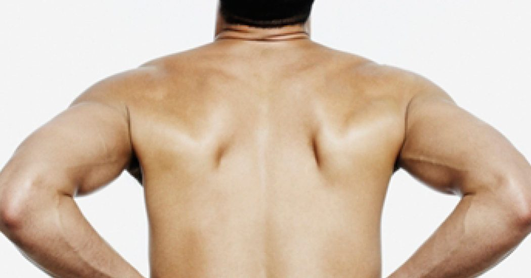 Blog Images_Back Pain Relief
