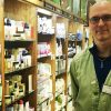 Practitioner Spotlight: Jeff T., Acupuncturist & Portland Store Manager